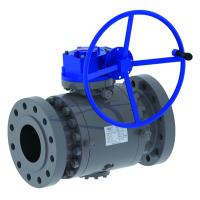 China ball valve operation/ball valve for water tank/2 piece ball valve/side entry toilet cistern ball valve on sale