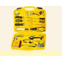 40 pcs telecom tool set Manufactures
