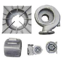 Steel Sand Casting Various Part Manufactures