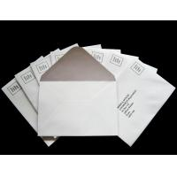 2018 wholesale envelope, cheap envelope, brown color envelope, OEM envelope printing Manufactures