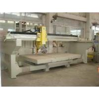 Stone Bridge Sawing/Cutting Machine for Granite and Marble Manufactures