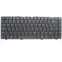 New HP DV6000 DV6100 DV6200 Laptop Keyboard Manufactures