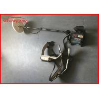 Long Range Deep Search Underground Metal Detector For Gold , 5000 Number Manufactures