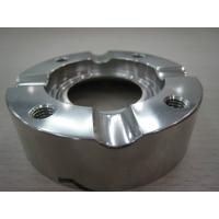 Medical Facility Fittings Forged Steel Flanges AISI Standard , Forging Metal Parts Manufactures