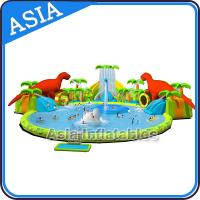 Pool safety equipment quality pool safety equipment for sale - Commercial swimming pool safety equipment ...