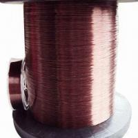 Nylon Fishing Lines with Diameter Ranging from 0.20 to 1.0mm, Available in Different Colors Manufactures