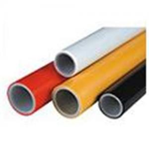 PEX/AL/PEX pipes Manufactures
