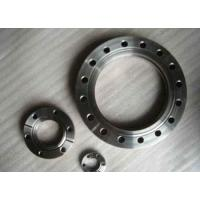 Stainless Steel Sheet Metal Stamped Parts Powder Coating For Automotive Parts Manufactures