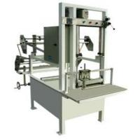 4 ply gauze folding and rolling Machine Manufactures