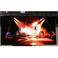 LED Display (PH10 MM) Manufactures