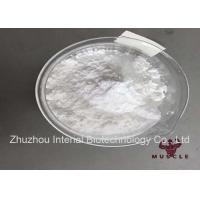 Oxandrolone / Anavar / Oxanabol Powder CAS 53-39-4 Positive Bodybuilding for Gain Muscle Manufactures