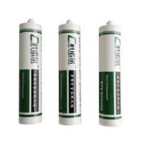 China Industrial Silicone Sealant KY-669G on sale