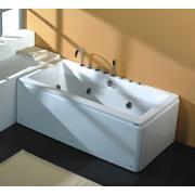 patio whirlpool bathtub Manufactures