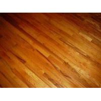 China 2mm 3mm laminate flooring underlayment(Blue IXPE with pe foil backing) on sale