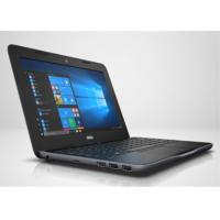 China Cost Effective 11.6 PC Laptop Computers Latitude 3180 For Students Learning on sale
