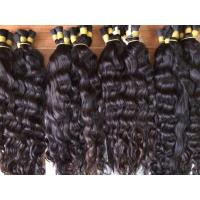 China Body Wave Virgin Cambodian Hair 100 Unprocessed Human Hair Healthy on sale