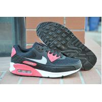 Nike Air Max 90 Hyperfuse women Sports Running Shoes athletic shoes ST-52 Manufactures
