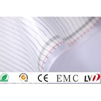 Graphene Carbon Heating Film / Villa Use Floor Heating Film Long Life Manufactures