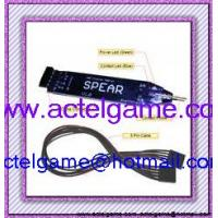 Xbox360 Maximus  Xtractor Spear Add-on  Microsoft Xbox360 Modchip Manufactures