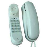 Buy cheap wall telephone,bedroom telephone from wholesalers