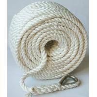 Nylon Anchor Rope Manufactures