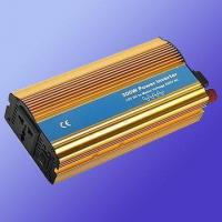 DC to AC 300W pure sine wave inverter, solar inverter, used in home, solar panel Manufactures