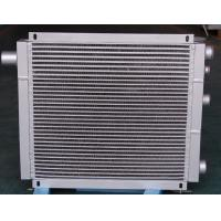Oil Cooler  Air Compressor  Air screw compressor  hight pressure Manufactures