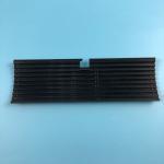 Diebold Opteva Parts ATM Machine Parts 19-038755-000A 1000 Cassette Door Tambour Divert 9038755000A Manufactures