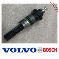 China Electronic Unit Pump Fuel Injector Pump  0414401105  for Deutz 1013 VOLVO  720 Excavator Bosch on sale