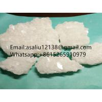 China 4cdc vendor chinese vendor Very Clear Crystal 4CDC Crystal 4-CDC big Crystal pure research chemical crystal keep dry on sale