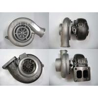 Quality Cummins Turbo Kits Replacement HX40 3533000 for sale