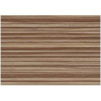 Quality 100% Waterproof Floorscore WPC PVC Vinyl Flooring 0.3 / 0.4 / 0.5mm Wear Layer for sale