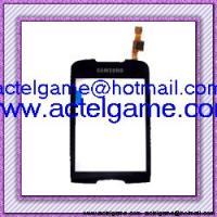 Quality Samsung S5570 Touch Screen Samsung repair parts for sale
