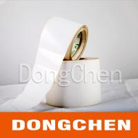 Printing Roll Eco Thermal Paper Label with High Quality Manufactures