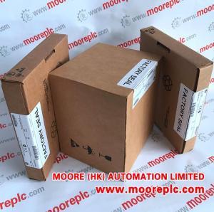 Allen Bradley 1442-PS-0840E0010A 1442PS0840E0010A AB 1442 PS 0840E0010A Manufactures