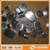 Buy cheap 100% recyclable factory manufacturer Best Quality Low PriceAluminum Slug Used in from wholesalers