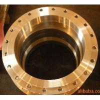 Stainless Steel Weld Neck Flange, Ss316, Class150 Manufactures