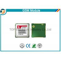 4G SIMCOM GSM GPRS GPS Module All In One SIM968 Replace SIM908 Manufactures
