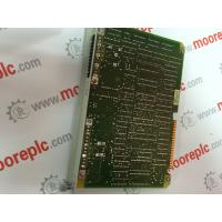 Honeywell Spare Parts CC-PCNT01 Manufactured by HONEYWELL MODULE High quality Manufactures