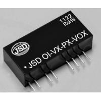 DC signal isolation transmitter Manufactures