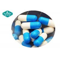 L-Methionine Capsules Amino Acid Tablets Supports Detox Mechanisms Manufactures