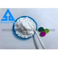 nandrolone decanoate injection 50 mg