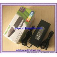 Xbox360 E AC Adapter Xbox360 game accesory Manufactures