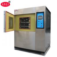 Quality TS-150-B Thermal shock chamber for sale