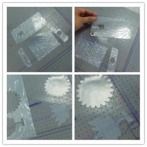 PP sheet making cutting plotter Manufactures