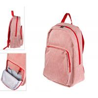 Student Backpack LX12116 Manufactures