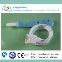 Nellcor Neonate/Infant/Pediatric/Adult Disposable Spo2 Sensor/Probes Manufactures