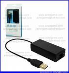 WiiU Wii Network Card Wii game accessory Manufactures