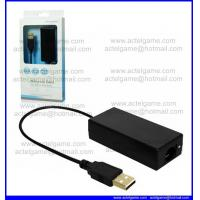 Quality WiiU Wii Network Card Wii game accessory for sale