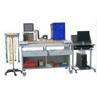 China Air Conditioner,Refrigerator Assembly,Commissioning Trainer on sale